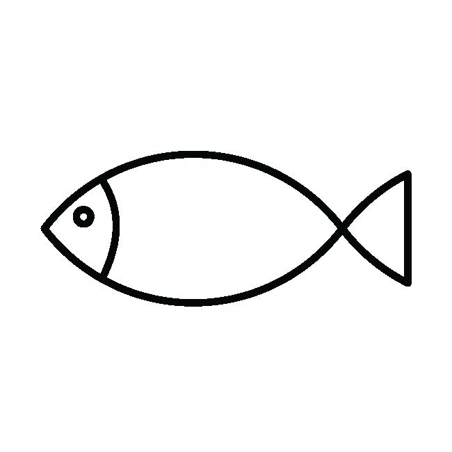 fish1_vv